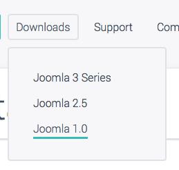 mj_joomla10_downloads_menuitem