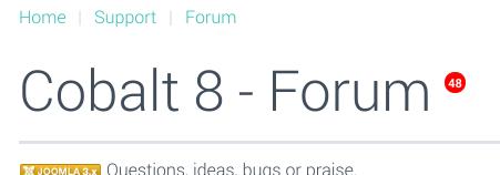 mj_forum_notification_cat_cob8_48