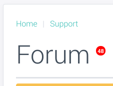 mj_forum_section_counter
