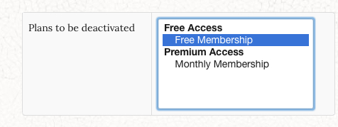 Edit_plan__Monthly_Membership_-_Subscriptions