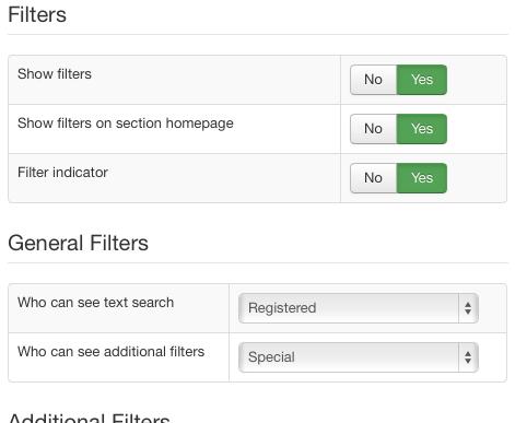 cobalt_forum_markup_layout_params_filters