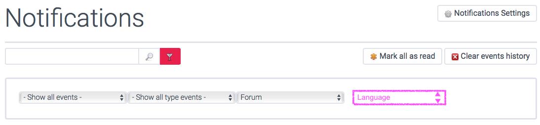 cob_notifications_center_filter